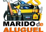 Leandro Resolve – Seu Marido de Aluguel
